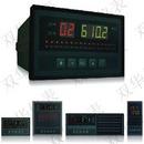 Tp. Hồ Chí Minh: HX-RST6008 XWD-204 Bộ hiển thị nhiệt độ 4 đầu vào CL1665112P4