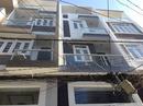 Tp. Hồ Chí Minh: Bán gấp nhà 1 sẹc Đất Mới – gần ngã tư 4 xã, đúc 3 lầu rất đẹp CL1643612
