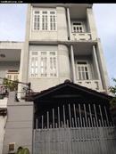 Tp. Hồ Chí Minh: Nhà 1 sẹc đường Đất Mới, 5mx11m, 4 tấm, tặng nội thất cao cấp giá 2. 6 tỷ CL1643612
