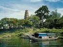 Tp. Hà Nội: Tour ghép đi Huế từ Đà Nẵng CL1663670