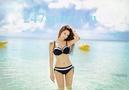 Tp. Hà Nội: Cực hot với mẫu quần bơi mới nhất hiện nay CL1652943