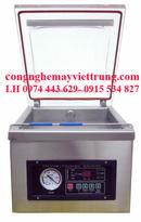 Tp. Hà Nội: Máy hút chân không thực phẩm, máy hút chân không để bàn DZ260, DZ400 CUS50978P11