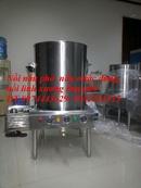 Tp. Hà Nội: Nồi hầm xương, nồi nấu phở, nồi nấu nước dùng. .. CUS50978P11