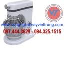 Tp. Hà Nội: Bán máy trộn bột dẻo nổi, máy đánh trứng CUS50978P10