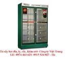 Tp. Hà Nội: Tủ sấy bát đĩa công nghiêp 480A, tủ sấy bát đĩa JY-230 .. . CUS50978P10