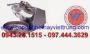 Tp. Hà Nội: Máy bào đá bán tự động, máy bào đá tuyết CUS50978P10
