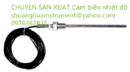 Tp. Hồ Chí Minh: Cảm biến nhiệt độ bạc của Turbiner WZP-201 CL1665112P4