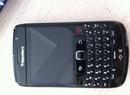 Tp. Hồ Chí Minh: Bán Blackberry 9780 ngoại hình 96%, còn tem void, nguyên bản CL1660365P11