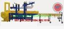 Tp. Hà Nội: Máy đai thùng và dán băng dính tự động hai trong một CUS50978P8