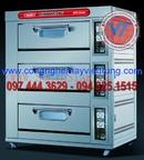 Tp. Hà Nội: Chuyên lò nướng bánh mì, Lò nướng bánh ga to, Lò nướng bánh ngọt CUS50978P7