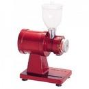 Tp. Hà Nội: Máy xay cà phê mini, máy xay cà phê 600 N CUS50978P7