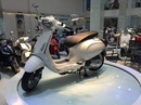 Tp. Hồ Chí Minh: Tư vấn thủ tục trả góp Vespa Piaggio Hỗ trợ 100% lệ phí trước bạ giá ưu đãi CL1648948