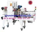 Tp. Hà Nội: Chuyên bán máy dán băng dính các loại, máy dán băng dính tự động, hàng có sẵn CL1643220