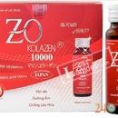 Tp. Hồ Chí Minh: Cung Cấp Zo Kolazen Collagen làm đẹp, trẻ hóa da CL1645073