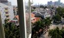 Tp. Hồ Chí Minh: $$$$$ Bán gấp chung cư An Khánh 2 phòng ngủ 1 tỷ 5 liên hệ ngay 0902707956 CL1648192P15