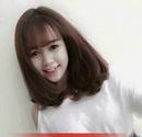 Bắc Ninh: tóc đẹp ở bắc ninh2233. nhuộm siêu mềm mượt nhất bắc ninh CL1703250