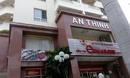 Tp. Hồ Chí Minh: $*$. Bán gấp chung cư An Thịnh 3 phòng ngủ 128m2 giá 2 tỷ 8 liên hệ 0902707956 CL1648192P15