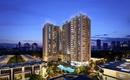 Tp. Hồ Chí Minh: ^*$. Bán dự án chung cư căn hộ Heaven Riverview quận 8 giá tốt từ CĐT CL1648192P15