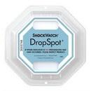 Tp. Hà Nội: DropSpot, TiltWatch, ShockWatch-Bán tem nhãn của Mỹ để cảnh báo rơi va, nghiêng CL1095711