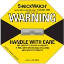 Tp. Hà Nội: ShockWatch2 - Bán tem nhãn, thiết bị của Mỹ cảnh báo hư hỏng va đập, lật nghiêng CL1095711
