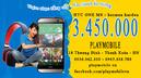 Tp. Hà Nội: HTC one M8 Harman Kardon CL1660365P11