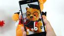 Tp. Hà Nội: Sony Xperia Z2 Quốc tế nhập khẩu sale 30% CL1660365P11