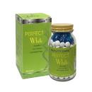 Tp. Hồ Chí Minh: Viên uống Perfect White - Pháp CL1648297