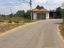 Tp. Hồ Chí Minh: Bán đất thổ cư giá rẻ mặt tiền đường nhựa 4003m2-Giá chỉ 1,7 tỷ. CL1085862