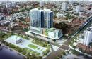 Tp. Hà Nội: 3,2 tỷ sở hữu căn hộ có 4 mặt tiền đẳng cấp nhất Thanh Xuân CL1702116
