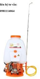 Tp. Hà Nội: máy phun thuốc chạy điện tốt nhất thương hiệu Nhật Bản CL1648512P3
