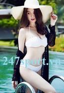 Tp. Hà Nội: Hot giá rẻ cực sốc với mũ bơi tại 247 CL1652943