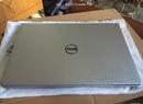 Tp. Hà Nội: Bán laptop Dell 5558 máy mới. Máy được bảo hành đầy đủ 12 tháng CL1638794