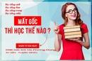 Tp. Hà Nội: Học tiếng ang giao tiếp nhanh, hiệu quả tại Hà Nội 0981116319 Ms. Dung CL1644058