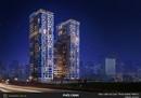 Tp. Hồ Chí Minh: !!!! Đầu tư căn hộ tốt nhất quận 7 Golden Star CL1636429