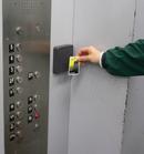 Tp. Hà Nội: thang máy mitsubishi thái lan - thang máy tải khách CL1680680P4