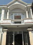 Tp. Hồ Chí Minh: Cần vốn kinh doanh gấp nên cần bán gấp nhà 1 trệt 1 lầu, Thiết kế Tây Âu CL1643612