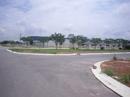 Bình Dương: #*$. # Bán đất KCN Vsip 2, mặt đường lớn, đông dân cư CL1644620