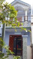 Tp. Hồ Chí Minh: Nhà ở Phan Anh, Quận giáp Tân Phú, HCM CL1643612