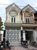 Tp. Hồ Chí Minh: Kẹt tiền bán nhà 1. 85 tỷ, đúc 1 tấm, 2PN, 4m x 20m CL1643612