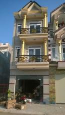 Tp. Hồ Chí Minh: Cần bán nhà Chiến Lược, DT: 4x13m, nhà 1 trệt, 2 Lầu CL1643612