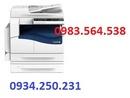 Tp. Hà Nội: Máy photocopy 20 bản một phút hiệu Xerox CL1016107P3