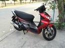 Tp. Hồ Chí Minh: Bán xe Suzuki Hayate 125, bstp màu đỏ đen, tiết kiệm xăng chính chủ s CL1648186
