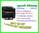 Tp. Hồ Chí Minh: Máy in wifi đa năng HP Pro M225DW, bán máy in không dây HP M225DW giá rẻ nhất CL1650114P1