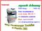 [2] Máy photocopy Toshiba e-Studio 282, bán toshiba 282 mới 92% giá rẻ nhất