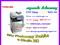 [1] Máy photocopy Toshiba e-Studio 282, bán toshiba 282 mới 92% giá rẻ nhất