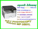 Tp. Hồ Chí Minh: Máy photocopy Ricoh MP 2501L, bán máy photocopy ricoh mp 2501l giá rẻ nhất CL1016107P3