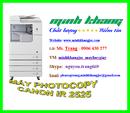 Tp. Hồ Chí Minh: Máy photocopy Canon ir 2525, bán Canon ir2525 made in thailan giá rẻ nhất CL1663811
