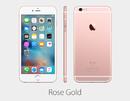 Tp. Hồ Chí Minh: iPhone 6S Plus Đài Loan Gold loại1, giá rẻ CUS24729