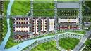 Đồng Nai: %%% Bán đât gần chợ Đại Phước tiện kinh doanh, cách phà Cát Lái 2km CL1644620