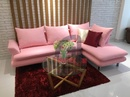 Tp. Hồ Chí Minh: Dia chi mua sofa uy tin hang dau tphcm CL1425544